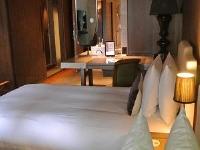 台北/PALAIS DE SIN/お部屋の一例