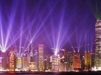 香港/シンフォニーオブライツ/イメージ