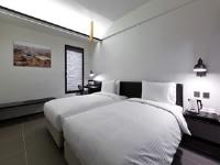 ソウル/ゴールデンチューリップ/お部屋の一例