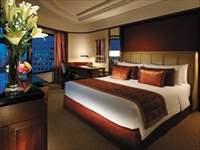 シャングリラホテル客室/一例