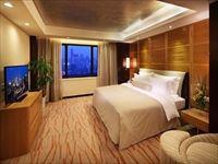 上海虹橋賓館/客室イメージ