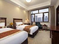 金門大酒店/客室イメージ