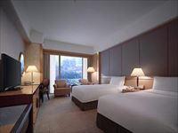 上海巴黎春天新世紀酒店/客室イメージ