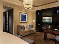 上海半島酒店/客室イメージ