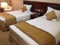 吉臣酒店/客室イメージ