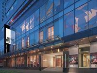 上海貝爾特酒店/外観イメージ