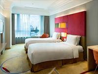 上海貝爾特酒店/客室イメージ