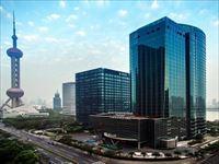 上海凱賓斯基大酒店/外観イメージ