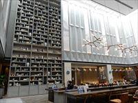 上海客莱福諾富特酒店/ロビーイメージ
