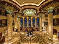 上海迪士尼楽園酒店/外観イメージ