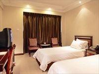 上海賓館/客室イメージ