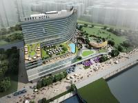 ケリーホテル香港/外観/イメージ
