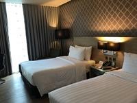 バイホテル/客室一例