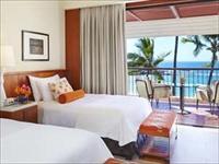 マウナケアビーチ/客室一例
