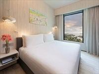 ヴィレッジホテルアットセントーサ/客室イメージ