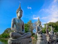 シーママラカヤ寺院/イメージ