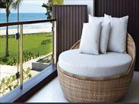 ハイアットリージェンシー/オーシャンビュー客室からの眺め(一例)