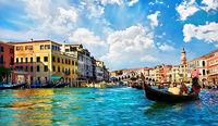 ベネチア(イメージ)