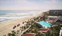 サンディービーチ/お手頃価格でリゾート雰囲気を味わえる♪