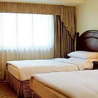 インペリアルホテル/客室一例