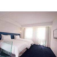 フォワードホテル/客室一例