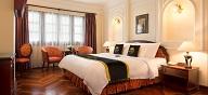 Hotel   Majestic   Saigon_image