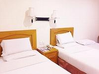 メガデュアルホテル2