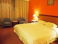ホテルシャングリラ2