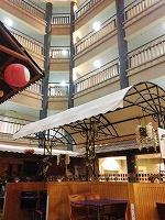 メガデュアルホテル3
