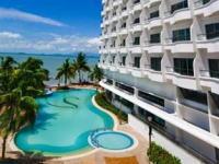 フラミンゴホテル・バイ・ザ・ビーチ