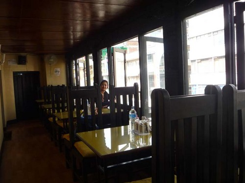 Shisha Cafe 2