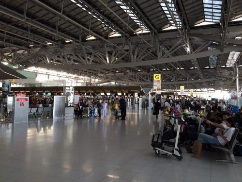 13日空港2