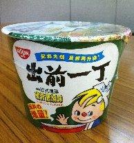 大カップXO醤海鮮味