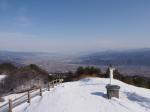 麻績村と筑北村へ行ってきました。001