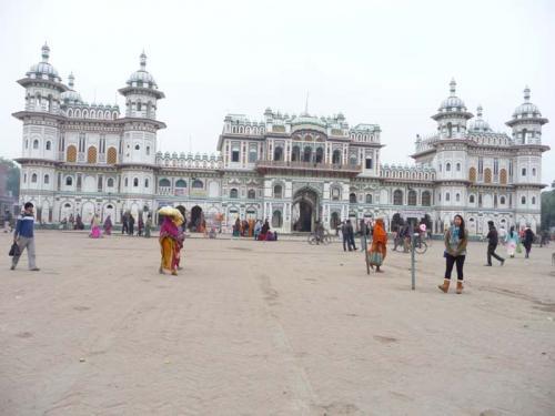 Janakpur2