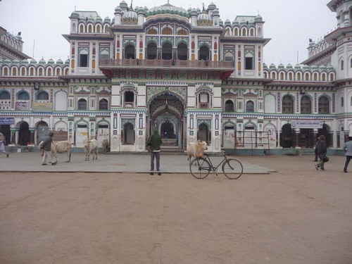 Janakpur4