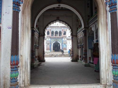 Janakpur5