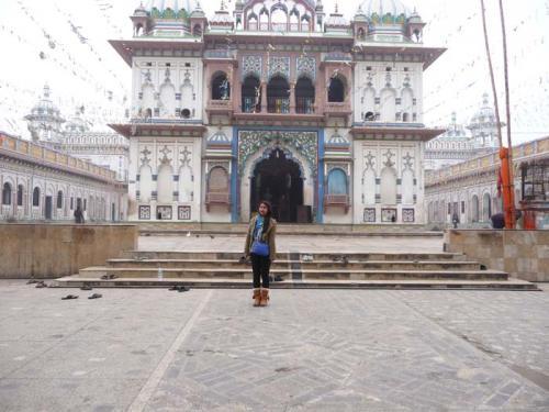 Janakpur6