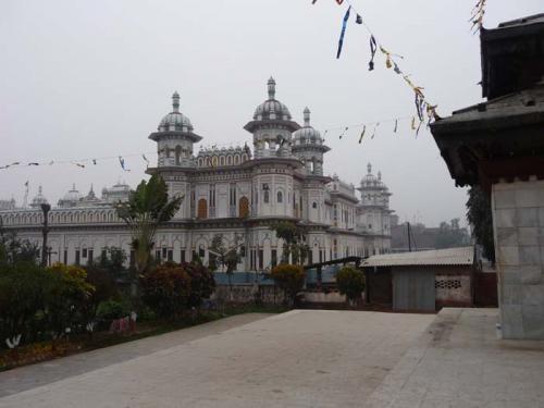 Janakpur7