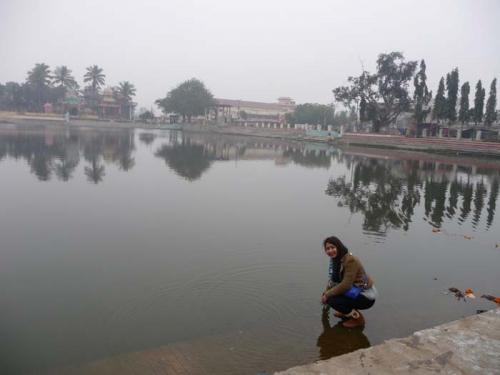 Janakpur10