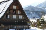 スキーやスノボーはちょと。。でも 12