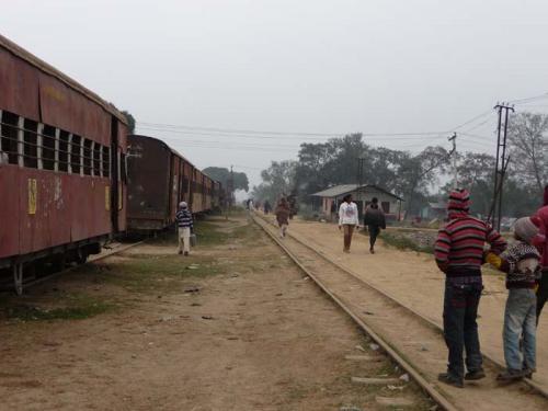 まとめJanakpur2