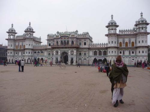 まとめJanakpur3