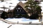 春休み、ゴールデンウィ-ク(GW)直前3