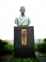 魯迅記念館3