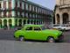 独自の文化が栄えるキューバ
