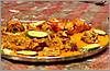 これからは「おいしいものを食べにドバイへ行こう!」がスタンダード?!アラブ首長国連邦・ドバイのツアー検索はこちら!