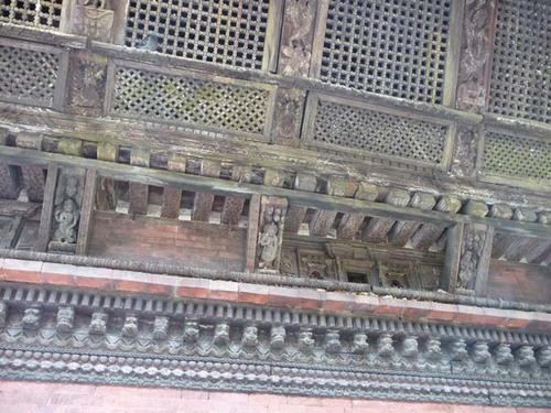 Vajra Yogini Temple5