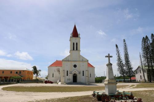 16教会.jpg