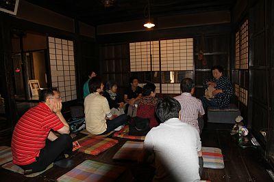 遠野伝承園2